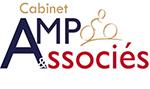 Cabinet AMP