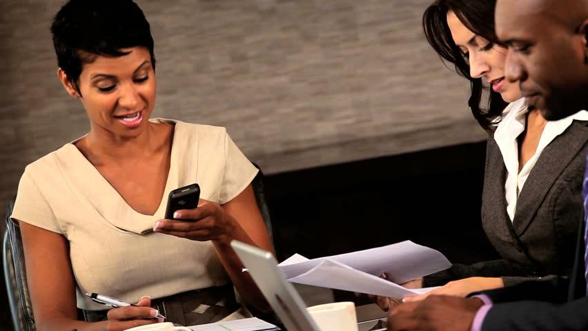 Acheter maintenant vos produits ou services et maximiser vos ventes