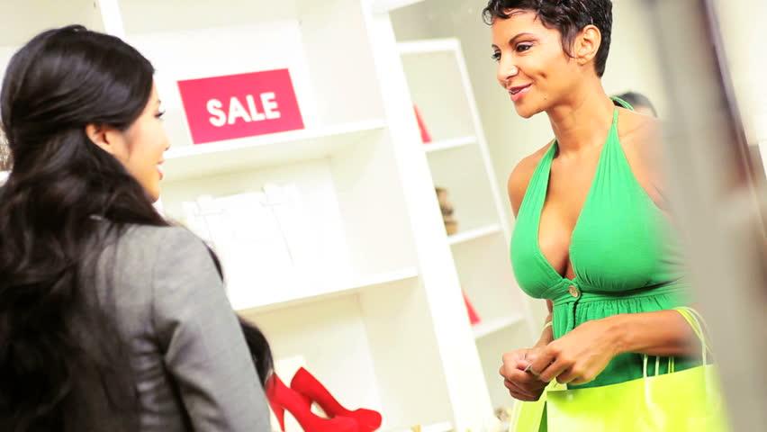 manipulation commerciale : comment l'utiliser pour doubler vos ventes ?
