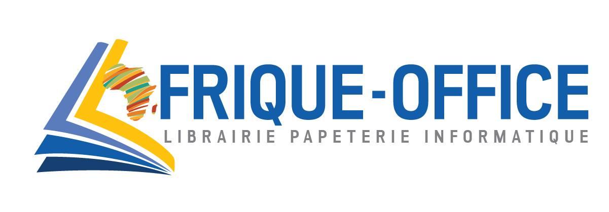 Librairie Afrique Office Oscar Goué