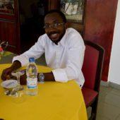 Site de rencontres Ivoiriens N°1