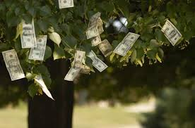 gérer vos finances
