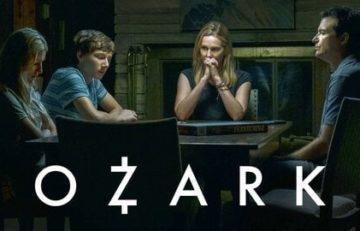 Série OZARK